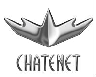 Chatenet logo