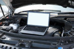 Contrôle technique voiture sans permis