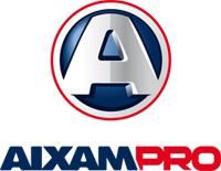 AIXAM pro utilitaire sans permis