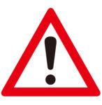 Prudence avec les voitures sans permis